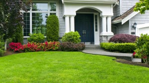 Residential Landscape Services in Howard, Carroll, Montgomery Counties & Columbia, Ellicott City & Fulton