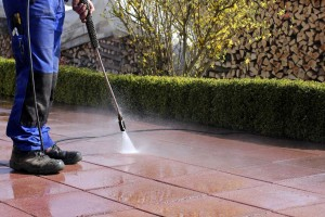 Residential & Commercial Power Washing Service Howard, Carroll, Montgomery Counties & Columbia, Ellicott City & Fulton