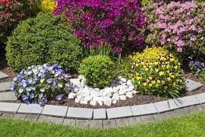 Preparing for Summer In Your Garden
