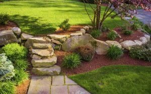 Why You Should Leave Your Property Landscaping to the Professionals this Season